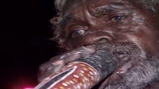 Travel Outback Australia : Indigenous Aboriginal Culture