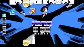 Pump It Up Prex 2 - Runaway Double