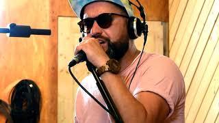 Video Garyho Hausbót - Od zítřka nepiju