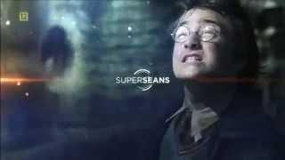 Harry Potter I Komnata Tajemnic W TVN7