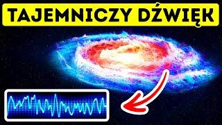 Nieznany obiekt w Drodze Mlecznej wysyła na Ziemię sygnały radiowe