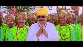 Download Tharki Chokro Song Download Mp3 Ringtone 375mb Special