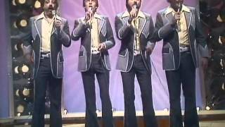 Statler Brothers  One Less Day To Go