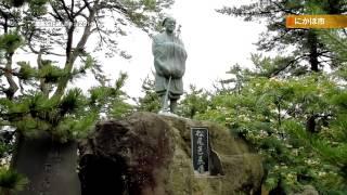 第29回国民文化祭・あきた2014プロモーションビデオ