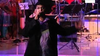 09-Eshunnellunnesu Rajavai-Malayalam Christian Song