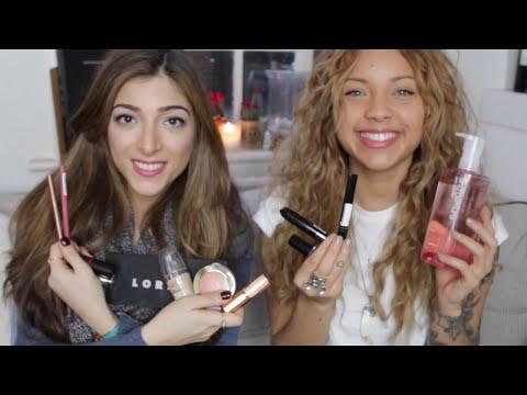 Corrector by Bobbi Brown Cosmetics #2