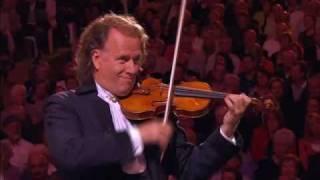 Andre Rieu - The Emperor Waltz (Kaiserwalzer) 2008