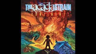 The Acacia Strain - Continent (Full Album)