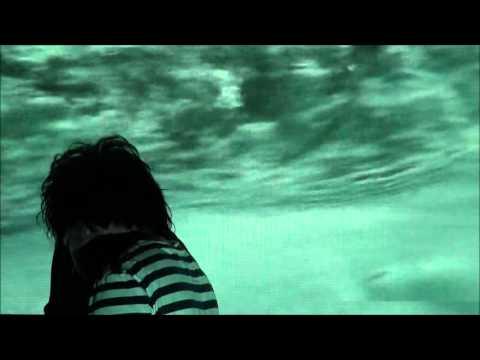 'Ripple' by Luxury Stranger promo video