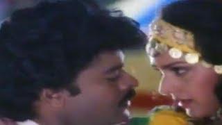 Lashkara Lashkara - Video Song | Aaj Ka Goonda Raaj