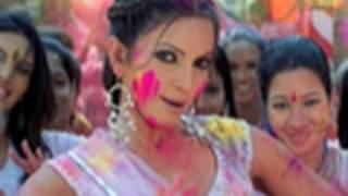 Ara Ra Ra Ra Ghar Aaye (Video Song) | Dhoom Dadakka