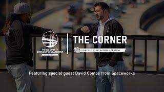 Ep 2: Spaceworks Tacoma