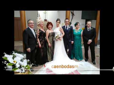 Soprano y base instrumental- Boda Civil