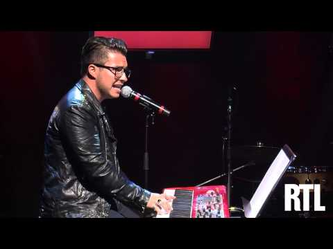 Olympe - Born To Die En Live Dans Le Grand Studio RTL - RTL - RTL Mp3