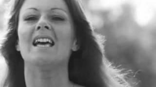 Anni-Frid Lyngstad   Älska Mig Alltid  (1996)  (Stereo)