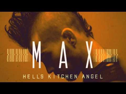 Música Hell's Kitchen Angel