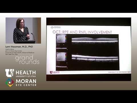Hpv e tumore alla vescica