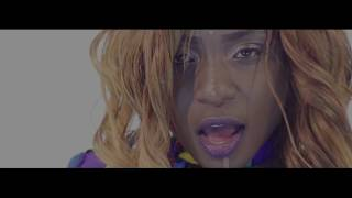 BECKIE 256 - OBUSWANDI (Official Video 2017) (New African Sexy Music)