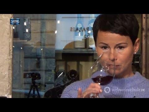 Der Discounter-Wein-Test Teil 13 (Barolo von Aldi, Lidl und Co.)