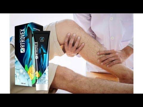 Tratarea cu succes a artrozei piciorului