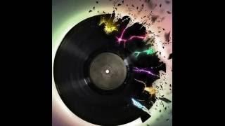 TOMMY CASH - ALiEN TEARS [AudioMp3]