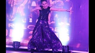 Fevicol Se | Anarkali Disco Chali | Dance Performance | Step2Step Dance Studio