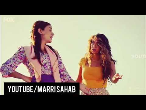 Download Habibi Best Arabic Song 2019 Video 3GP Mp4 FLV HD