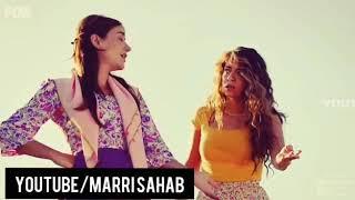 nari nari arabic song whatsapp status lyrics in english
