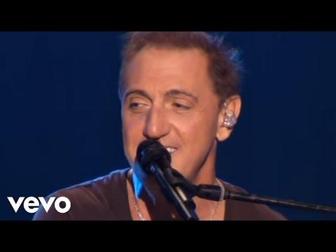 Franco de Vita - Te Amo (Live)