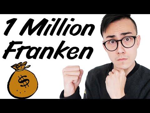 Einnahmen auf bitcoinwebsite