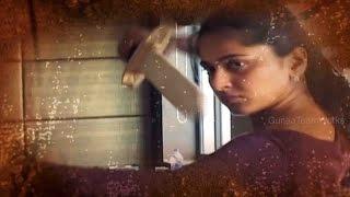 Rudhramadevi Making Video Journal - 1