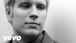 <b>Patrick Stump</b>  This City Ft Lupe Fiasco