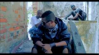 Rich Feat Dop Boy & Nelly Braim   Nº 1 (Official Video) (B TownOnline.Blogspot.com)