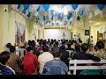 Meiphung 4th Anniversary Celebration video | Meiphung Productions