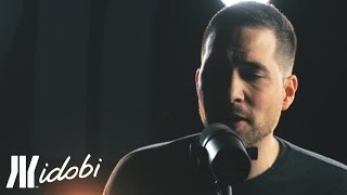 "idobi Sessions: Acceptance - ""So Contagious"""