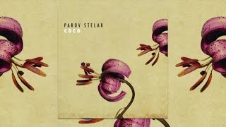 Parov Stelar   Ragtime Cat Feat. Lilja Bloom (Official Audio)