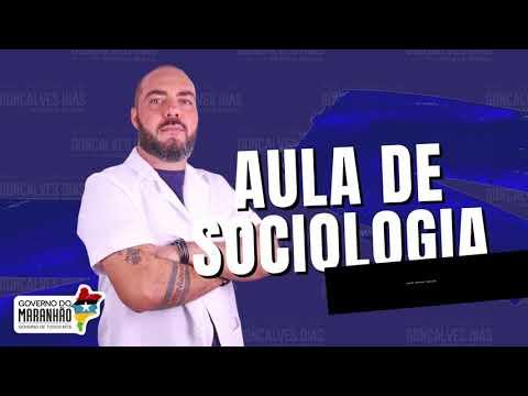 Aula 10 | Movimentos Sociais - Parte 03 de 03 - Exercícios Resolvidos - Sociologia