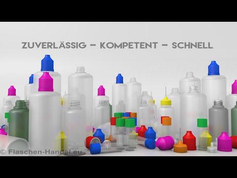 Flaschen-Handel.eu Grosshandel