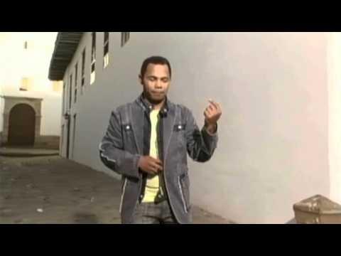 En El Amor - Joe Veras (Video)