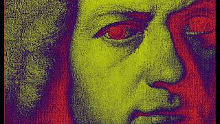 JS Bach / Thurston Dart, 1958: Brandenburg Concerto No. 1 in F Major BWV 1046
