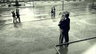 """There's Something Sexy About The Rain"" By Kenny Chesney"