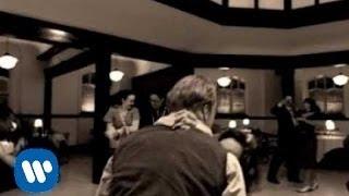 "Video thumbnail of ""Alanis Morissette - So Pure (Video)"""