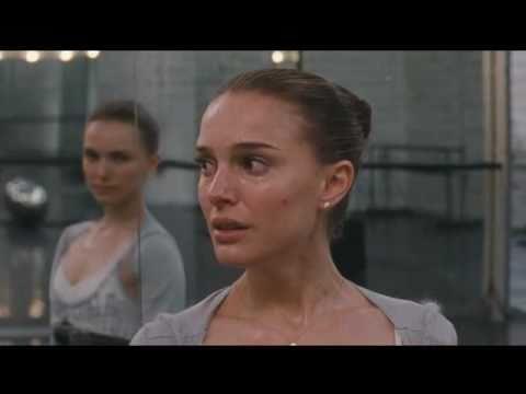 Сцены обнажения из кинофильмов онлайн, порно ролики измена жен по веб камере