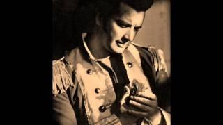 Franco Corelli - La fleur que tu m'avais jetée