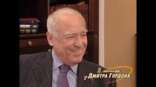 Черномырдин: В харизме надо родиться!
