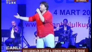 Ahmet Şafak - Olsun Şiirli ( Rekora Gidiyor ! )