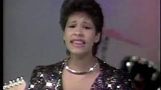 Selena y los Dinos ~ Un Primer Amor 1985