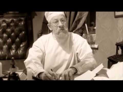 Звезды советского кино исполнили песню Виктора Цоя