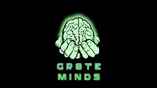 Positive K & Greg Nice - Bring It