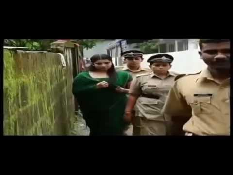 Saritha S Nair sexy phone Calls & Hidden cam